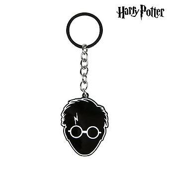 Keychain Harry Potter 75209