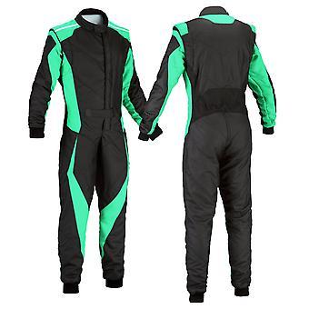 Costume de moto Kartex pour hommes awo99576