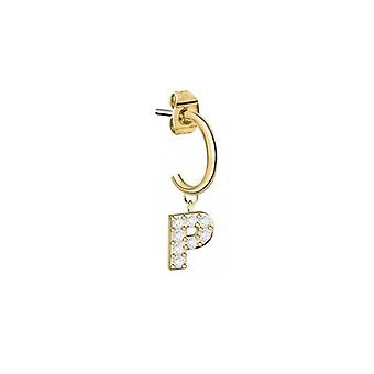 La petite story single earring lps02arq72
