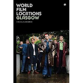 World Film Locations Glasgow