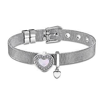 Lotus jewels bracelet ls2086-2_2