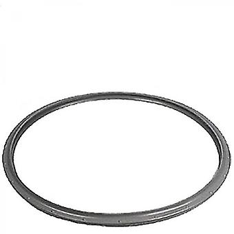 Seb Pressure Cooker Seal Stainless Steel 791947 8l