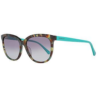 Gant eyewear sunglasses ga8079 5755p