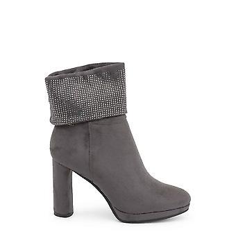 لورا بياجيوتي - أحذية الكاحل النساء 5843-19
