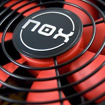 Strömförsörjning NOX NXS750 ATX 750W Active PFC
