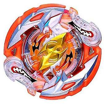 Burst beyblade metall raseri fusion diabolos spinning leksaker för barn 5 +(B111)