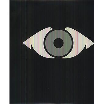 Chris Schlarb - Psychic Temple II [Vinyl] USA import