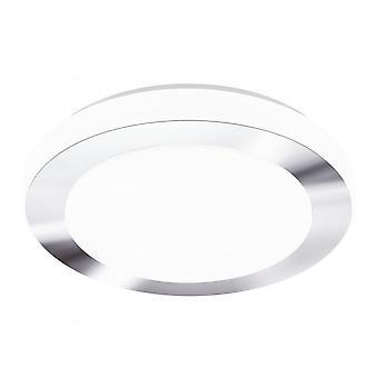 EGLO CARPI LED taklampa Ring
