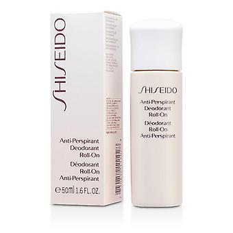 Desodorante antitranspirante Roll-on - 50ml/1.6oz