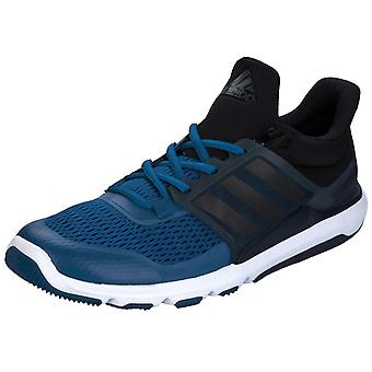 Adidas Perfomance mannen Adipure 360.3 opleiding Trainers