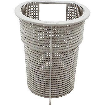 Hayward SPX1500LX si kurv til Vælg Filter eller pumpe