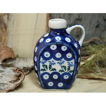 Krug, miniature, tradition 11, Bunzlauer pottery - BSN 3030