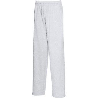 Fruit Of The Loom Childrens Lightweight Jog Pants