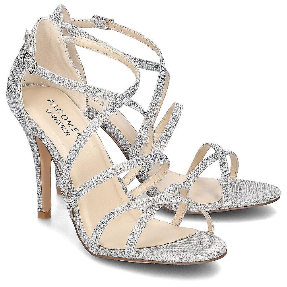 Menbur 070150009 ellegant summer women shoes CDDgH