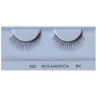 WIG America Premium gene false wig532, 5 perechi