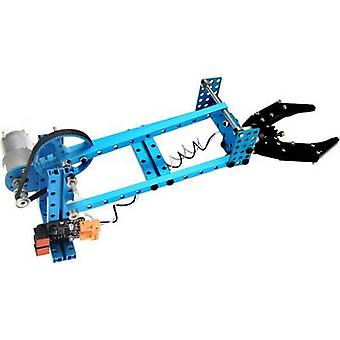 Makeblock Robot monteringssett Robot Arm Add-On Pack 98000