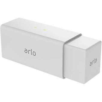 ARLO oplader Arlo VMA4400C-100EUS