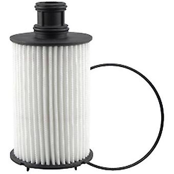 Hastings Filters LF661 Oil Filter Element