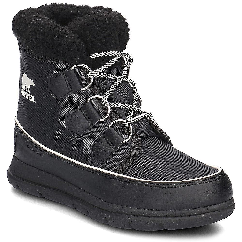 Sorel Explorer Carnival NL3040010 universal winter women shoes Foc6B