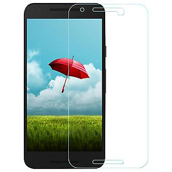 Huawei Nexus 6P gehard glas screen protector Retail