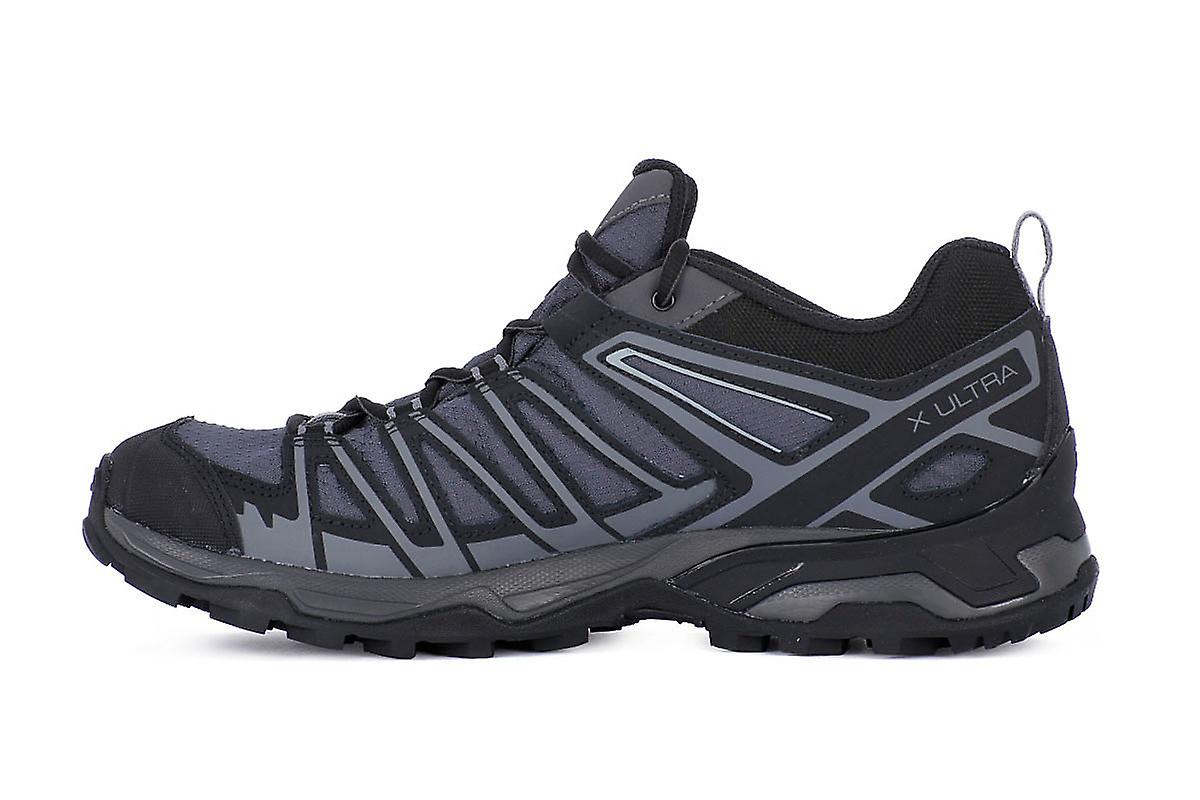 Salomon x 3 ultra gtx top running schoenen HQ4zql