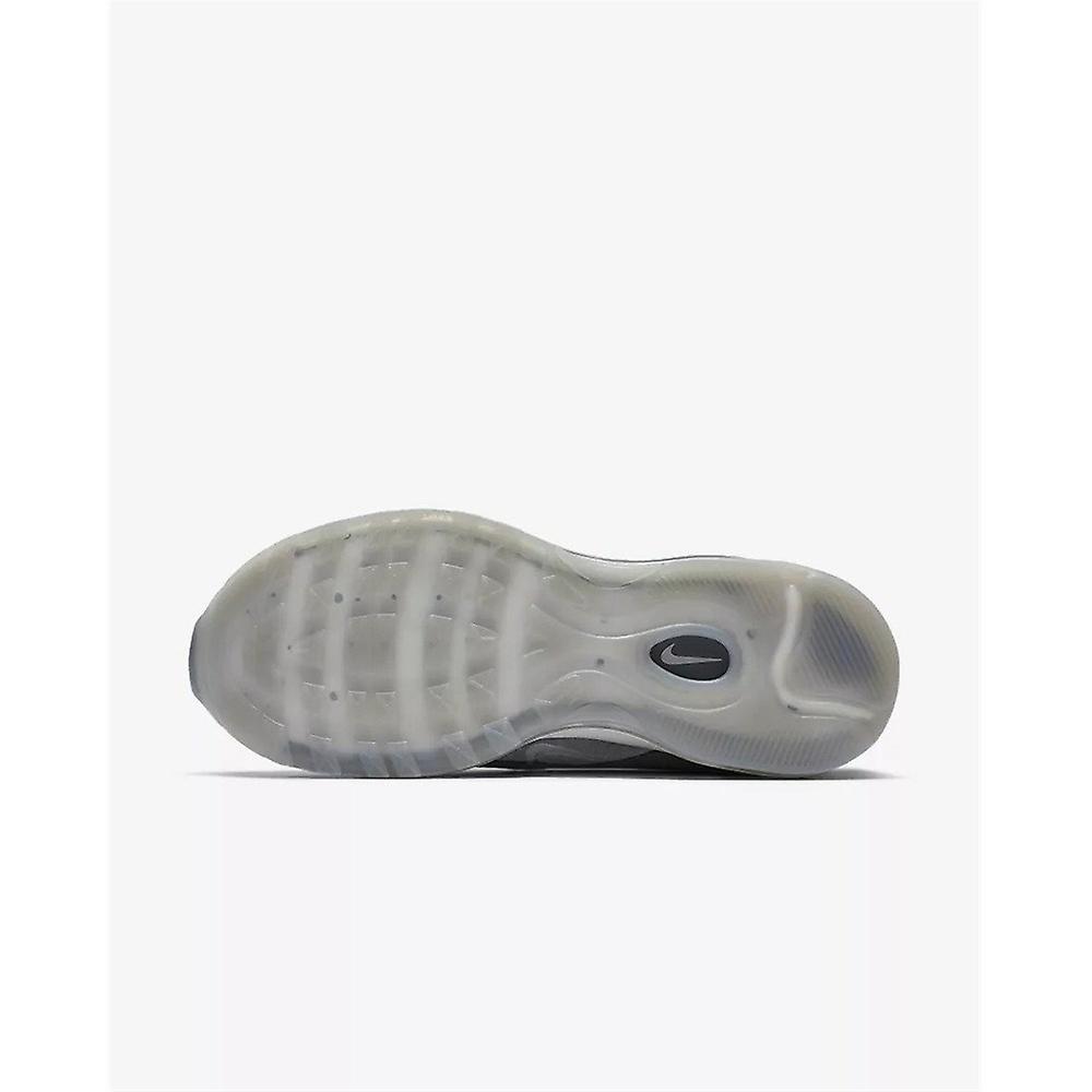 Buty damskie Nike Wmns Air Max 97 Ultra Lux AH6805001 KzPxz