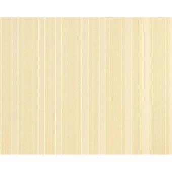 Non-woven wallpaper EDEM 994-32