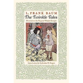 Die Twinkle-Geschichten