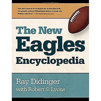 Der neue Adler-Enzyklopädie
