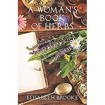 Woman's Book of Herbs