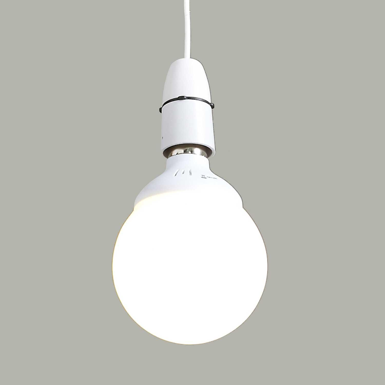 Energy Saving 10cm Screw E27 Globe 15 watt (75W) Light Bulb
