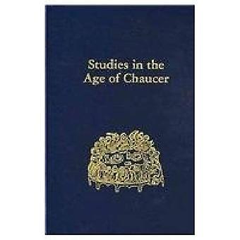 Studies in het tijdperk van Chaucer: 30