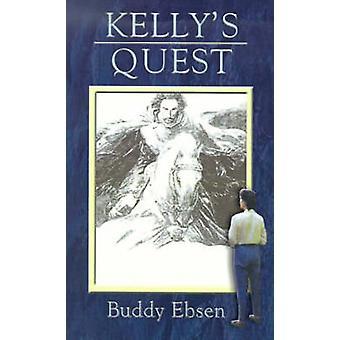 Kellys Quest by Ebsen & Buddy