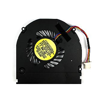 Acer Aspire 3935 Replacement Laptop Fan