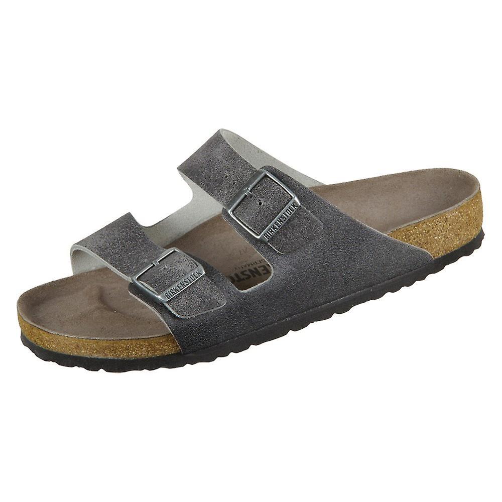 Birkenstock Arizona 1013045 universal summer men shoes TkbFh