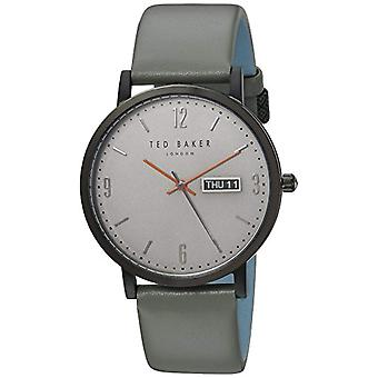 Ted Baker Clock Man Ref. TE15196011