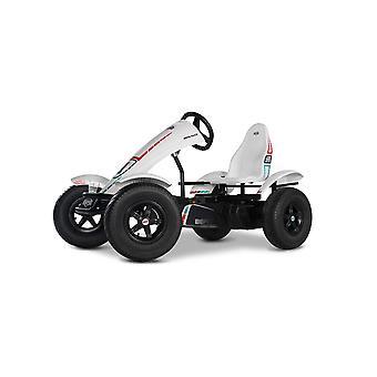 BERG Race E-BFR gokarty