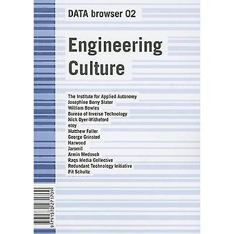 Engineering Culture - On 'The Author as (Digital) Producer' by Geoff C