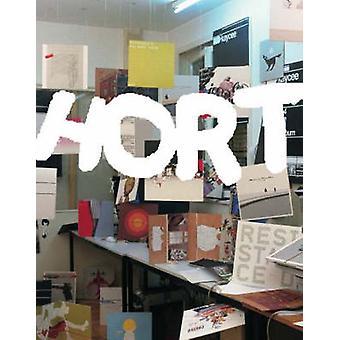 Hort by Eikes Grafischer Hort - Robert Klanten - M. Mischler - 978389