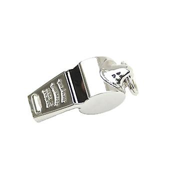 Acme Thunderer 60.5 Whistle