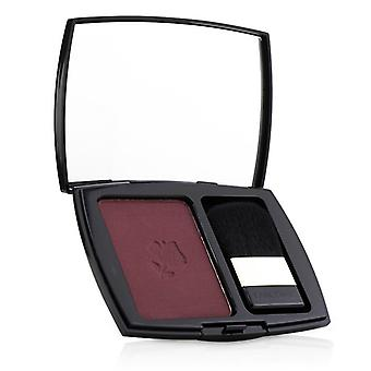 Lancome Blush Subtil - No. 471 Berry Flamboyante - 5.1g/0.18oz