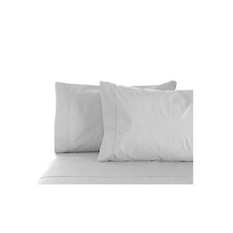 Jenny Mclean S'Allonger 1000TC Cotton Sheet Set