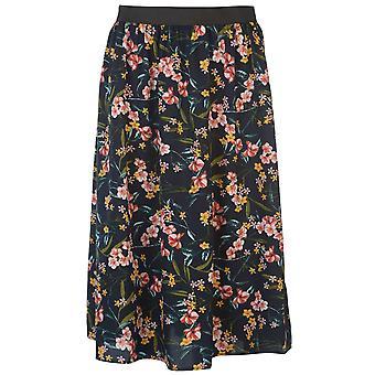 NVME Womens Laurel Skirt Ladies