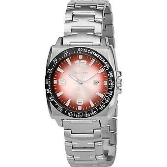 Excellanc Clock Man ref. 284025500114