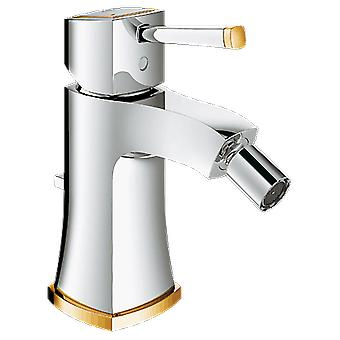 Grohe Grandera bidet mixer pourer 28mm M (Taps and Sinks , Taps)
