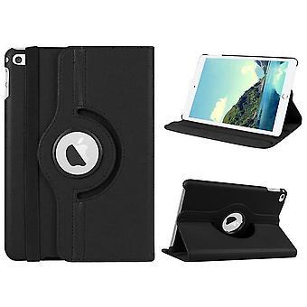 360 twist Cover Apple iPad Pro 12,9 svart