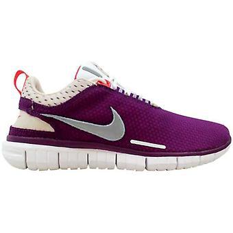 Nike Damen Free OG '14 BR Stoff Low Top Lace Up Running Sneaker