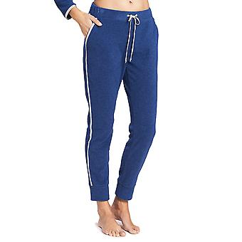Feraud 3191121-10060 Women's Casual Chic Jeans Blue Loungewear Pant