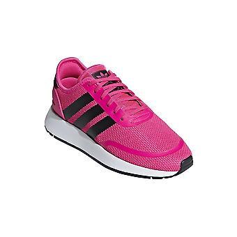 Adidas N5923 J CG6950   kids shoes