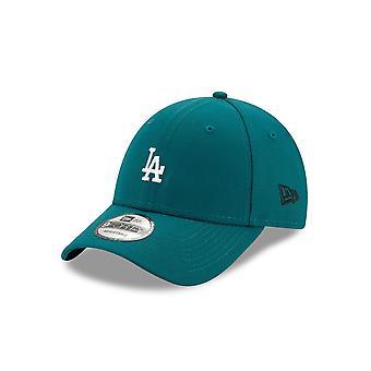 Nieuwe tijdperk MLB Tour 9Forty Cap ~ LA Dodgers